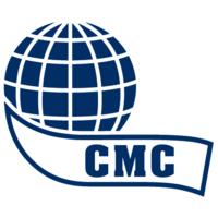Cmc Metals